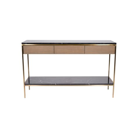erin bench erin bench 28 images erin console table ruth joanna