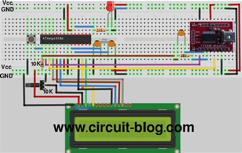 matching circuit integrated uni travelling carrier photodiode breadboard circuit advantages 28 images breadboards
