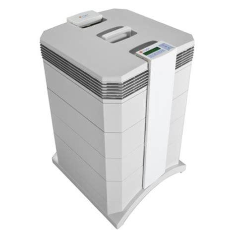 iq air healthpro compact air purifier