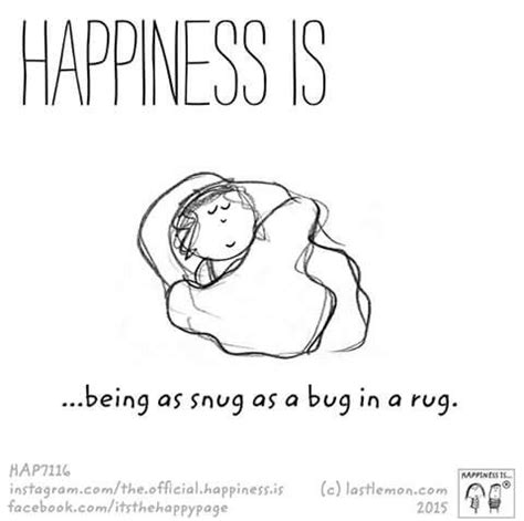 snug as a bug in a rug book 153 best images about happiness is on books happy and happy quotes