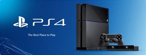 console ps4 prezzi playstation 4 prezzi ps4 offerte ps4 pro sottocosto