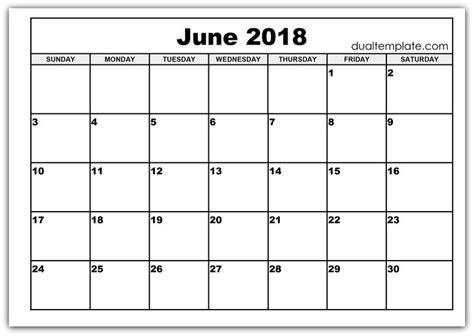 2018 calendar template excel nz oltre 25 fantastiche idee su calendario 2018 excel su