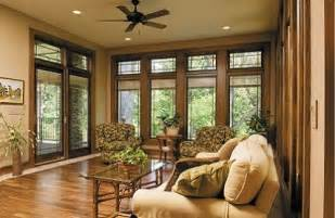 Window Treatment Ideas For Patio Doors Window Treatments For Sliding Patio Doors The Best Ideas