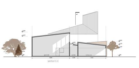 church section gallery of christchurch north methodist church dalman