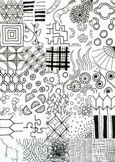 random pattern drawing easy pattern drawing www pixshark com images galleries