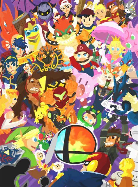 smash bros fan games 194 best video games images on pinterest videogames