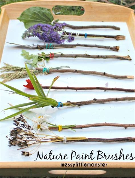 nature craft projects 15 diy nature craft ideas for diy craft ideas