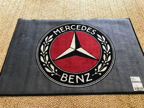 custom rugs with company logo 362 best logo rugs images on custom rugs rats and air
