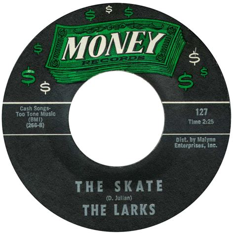 Money Records Various Artists Money Records The Soul Of Money Volume 3 Ace Records