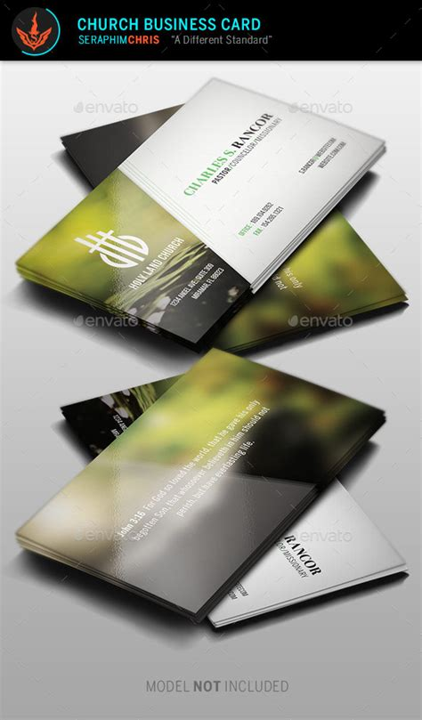 graphicriver lawn service business card template business card templates for lawn care choice image card