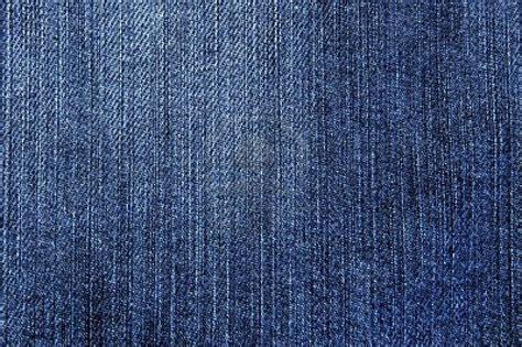 wallpaper blue jeans textures wallpapers close up of blue jeans denim texture