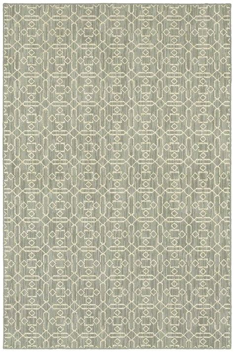 hgtv rugs by shaw rugs ideas 17 best images about shaw rugs on pinterest indigo