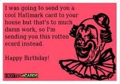 1000 images about birthdays on 50th birthday happy birthday and birthday