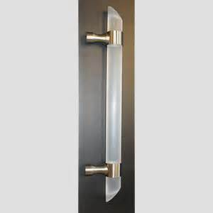 shower door pulls glass shower door handles