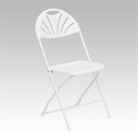 Small Folding Table And Chairs Venus Small Portable Chair