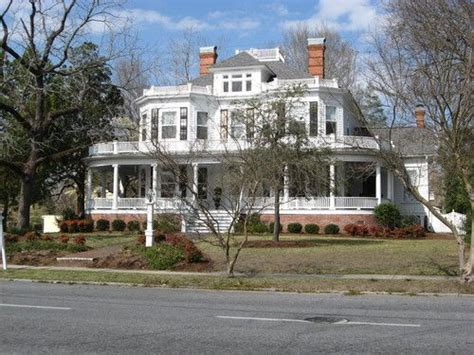 bed and breakfast washington nc pamlico house bed breakfast washington nc bed