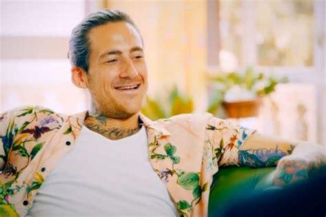 tattoo fixers glen tattoo fixers on holiday paisley billings teases