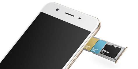 Oppo Ram Besar spesifikasi oppo f1s harga oppo f1s ram 4gb terbaru di indonesia