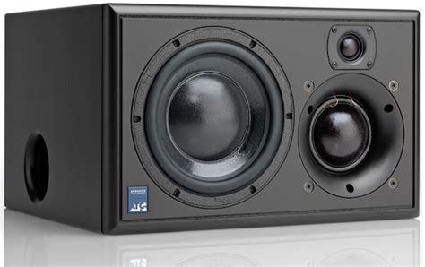 Home Store Design Quarter by Ten Of The Best Studio Monitors Page 11 Of 11 Attack