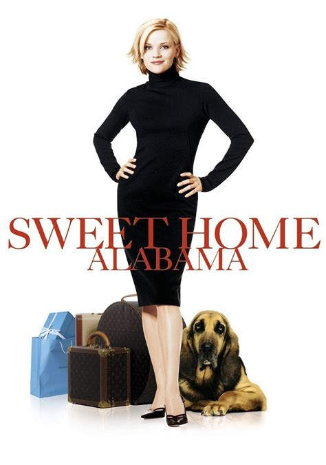 sweet home alabama fanart fanart tv