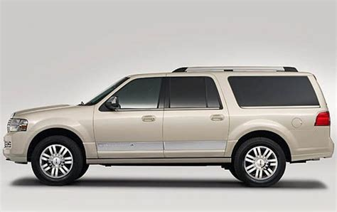 how cars run 2008 lincoln navigator l navigation system service manual 2008 lincoln navigator l service manual on a relays service manual how cars