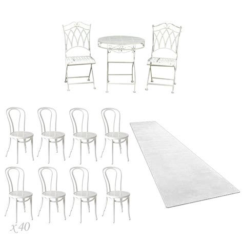 white bentwood chairs wedding ceremony bundle 3 white bentwood chairs feel