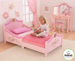 Toddler Beds For Girls » Home Design 2017