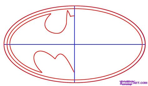 batman symbol template batman symbol template free clipart best clipart best