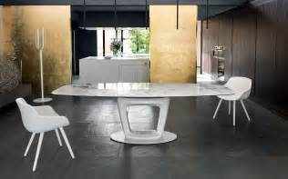 calligaris tisch calligaris home furnishing italian design furniture