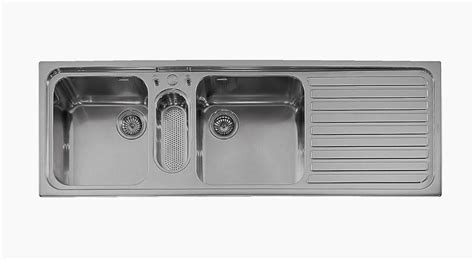stainless steel sinks with drainboard canada kitchen sink with drainboard stainless steel
