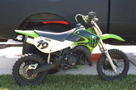 motocross bike for sale cobra motocross bikes for sale autos post