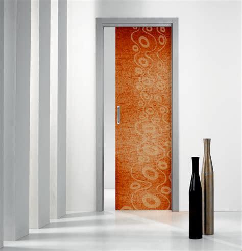 porte scorrevoli per interno porte scorrevoli esterno e interno muro per casa