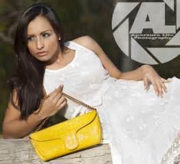 Liliana art model fashion model liliana images frompo