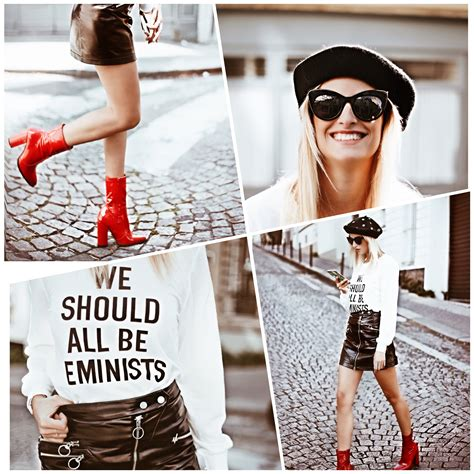 0008115273 we should all be feminists we should all be feminists manon l aime