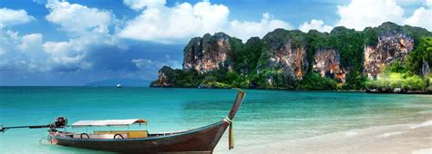 thailand honeymoon packages thailand romantic packages