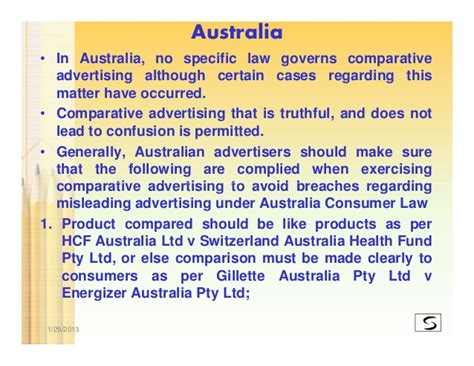 section 29 advertisement australian consumer law section 29 28 images legal