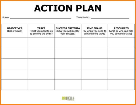 smart plan template smart plan template 28 images smart goals template smart