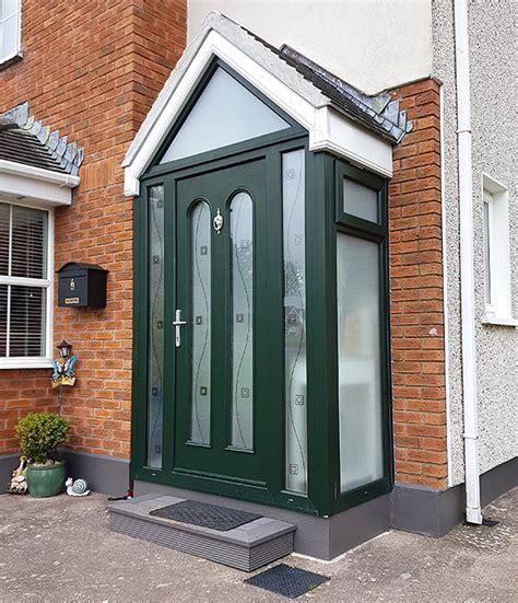 doors cork ireland pvc doors cork suppliers and installers of quality pvc