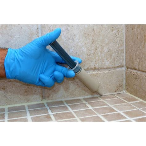 25 best ideas about waterproof grout on pinterest