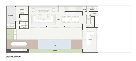 minimalist house designs and floor plans 1 floor minimalist home plan design design of your house
