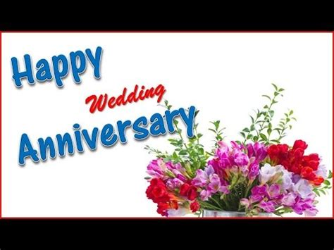 Wedding Anniversary Wishes In Urdu by Happy Wedding Anniversary Wishes Sms Greetings