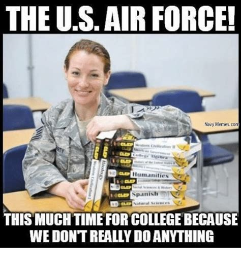 Us Navy Memes - funny meme memes and military memes of 2017 on sizzle
