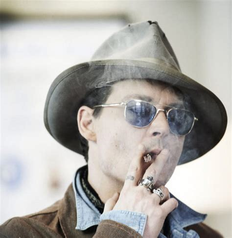 johnny depp short biography in english johnny depp images johnny life s too short wallpaper and