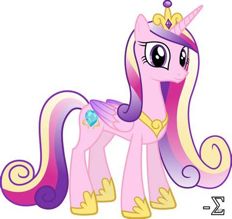 adorable princess cadance by 90sigma on deviantart