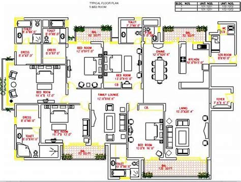 how to draw a floor draw floor plans free house plans csp5101322 house plans
