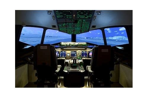 ufly simulator coupon