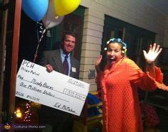 Last Winner Of Publishers Clearing House - funny couple costumes on pinterest
