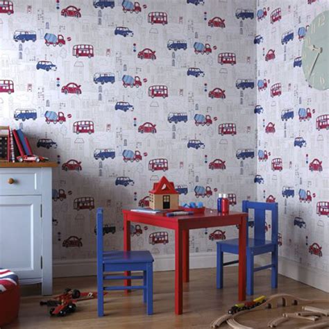 wall borders for bedrooms transport and vehicles themed wallpaper borders bedroom