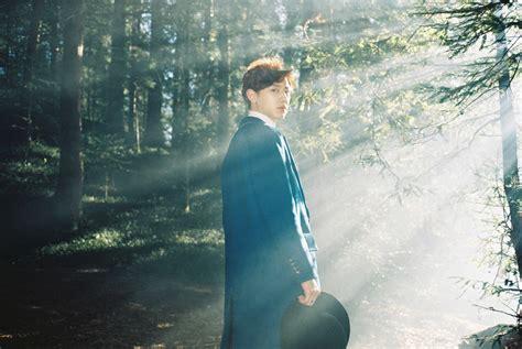 exo exodus hype s exclusive exo talks fame new album most