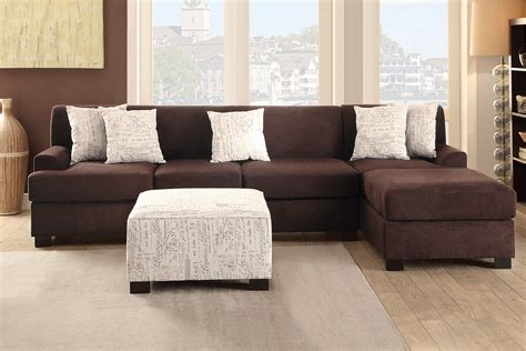 Furniture Stores Sectionals Sectional Sofa F7979 F7981 Bb S Furniture Store